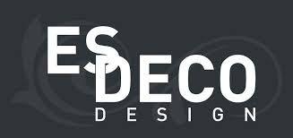 Es-Deco-Design